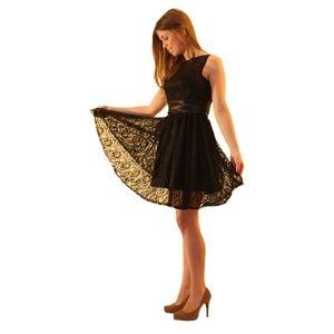 апост платье2 (300x300, 29Kb)