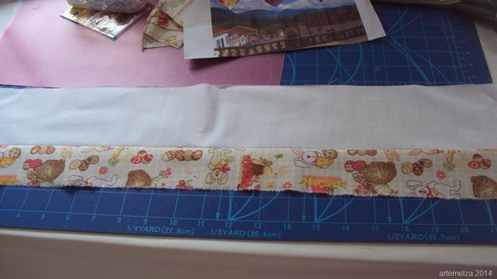 Текстильная корзинка из пасхальных зайцев. Мастер-класс (6) (700x393, 261Kb)