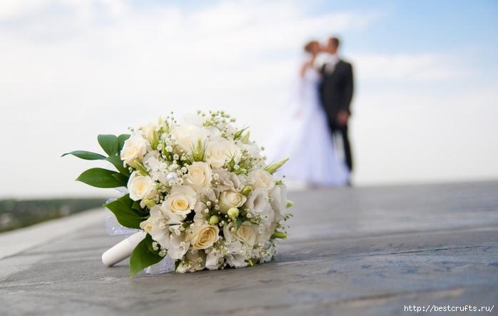 мысли о свадьбе (700x443, 171Kb)