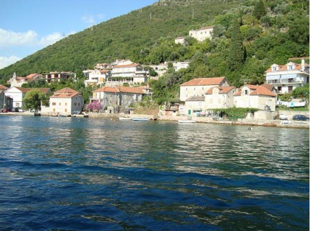 Майские каникулы  в Черногории (2) (622x464, 735Kb)