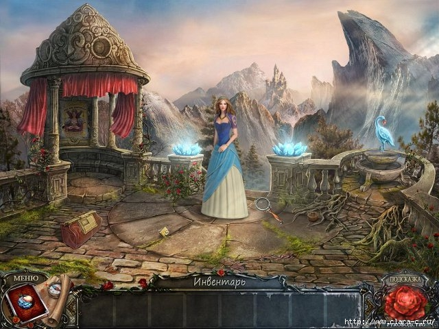 living-legends-frozen-beauty-collectors-edition-screenshot0 (640x480, 234Kb)