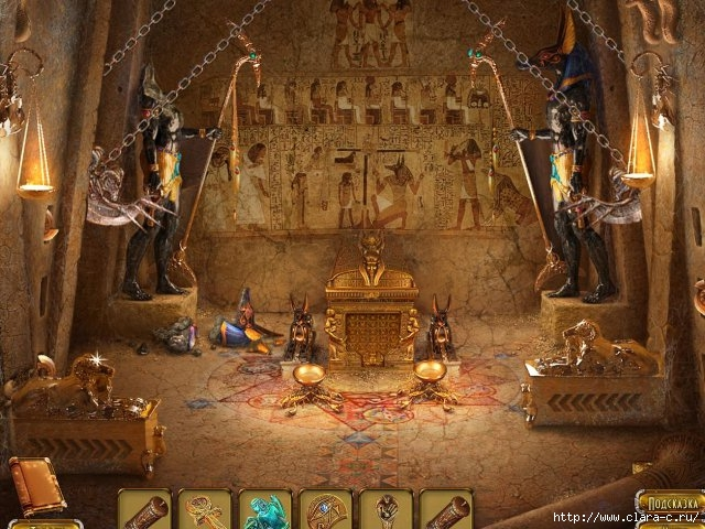 temple-of-life-the-legend-of-four-elements-screenshot6 (640x480, 236Kb)