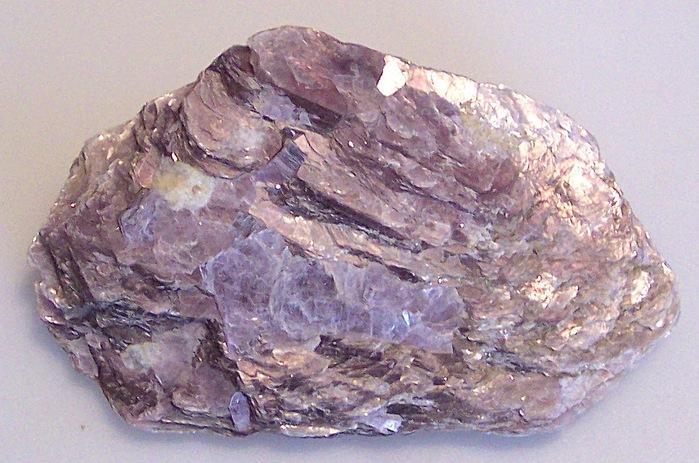 lepidolite (700x463, 132Kb)