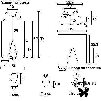 1294920077_vikrojkapolzunkov1 (350x350, 22Kb)