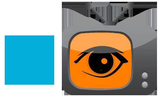 TV Смотреть далее