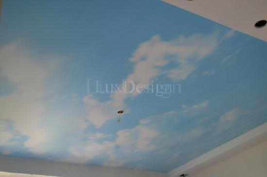 п.натяжной потолок (550x366, 64Kb)