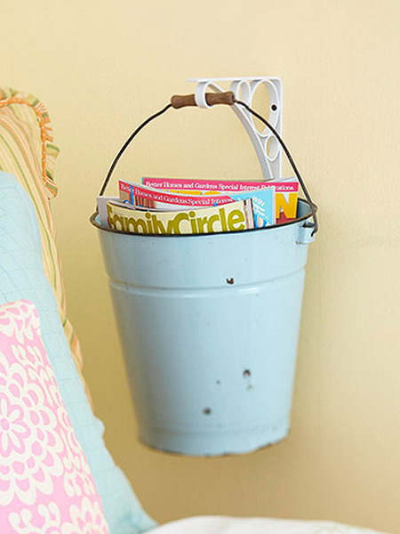 metal-buckets-creative-ideas5-1 (450x600, 159Kb)