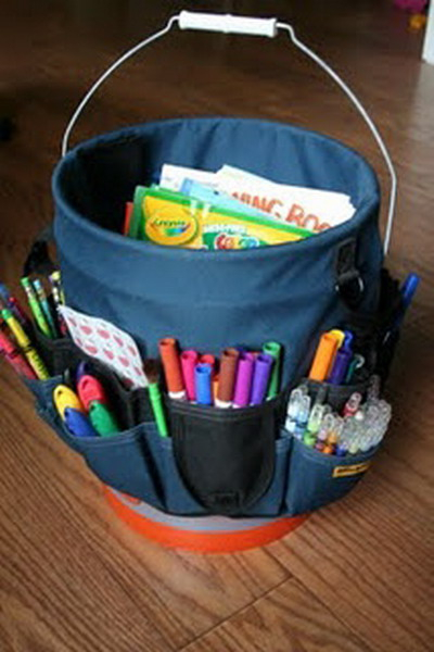metal-buckets-creative-ideas6-5 (400x600, 185Kb)