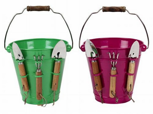metal-buckets-creative-ideas11-2 (600x449, 141Kb)