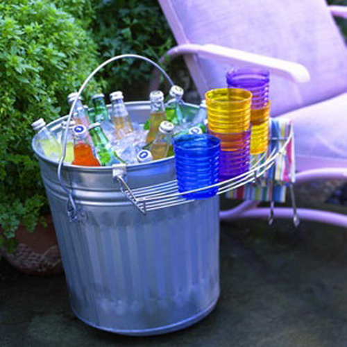 metal-buckets-creative-ideas11-3 (500x500, 212Kb)