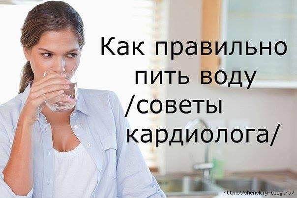 4121583_ol (604x403, 103Kb)
