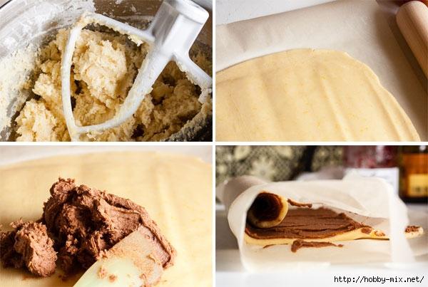 cinnamon-bun-cookies-7127-7130-7136-7141 (600x403, 165Kb)