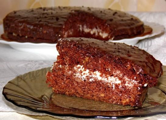 домашний-шоколадный-торт-фото-e1353269564397 (545x394, 73Kb)