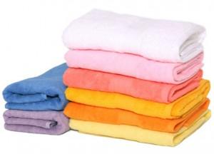 махровое-полотенце-300x216 (300x216, 13Kb)