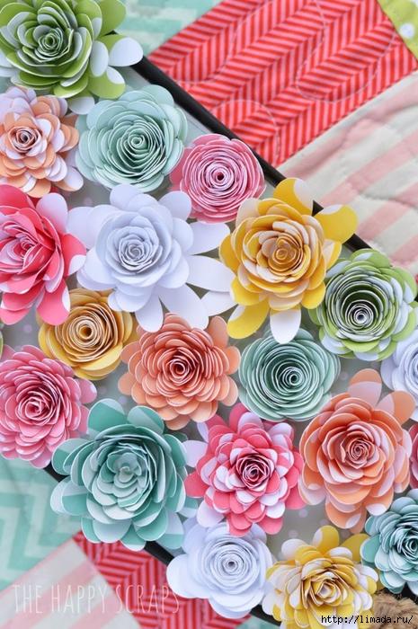 paper-flowers (465x700, 330Kb)