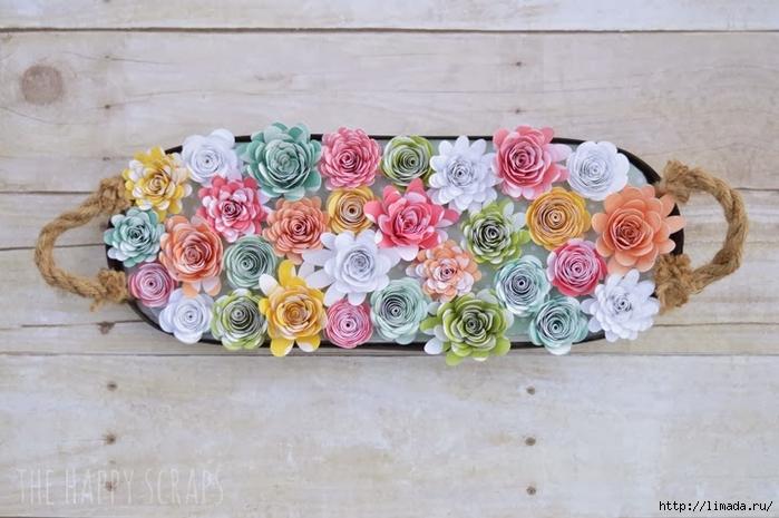 cricut-3d-flowers (700x465, 233Kb)