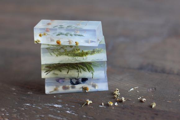 Homemade-flower-soap-12 (580x387, 168Kb)