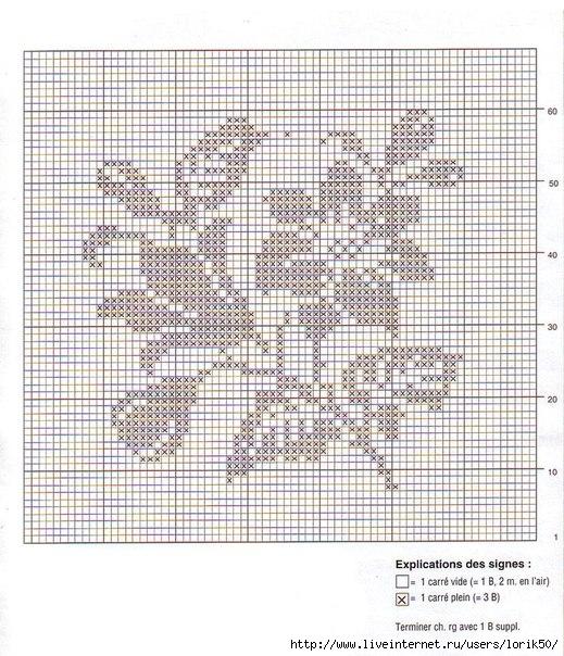 ABq-mqDEEk0 (519x604, 277Kb)