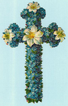 Превью Flowers75 (342x530, 178Kb)