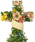 Превью Flowers81 (523x640, 275Kb)