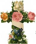 Превью Flowers83 (520x640, 269Kb)