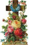 Превью Flowers85 (409x640, 304Kb)
