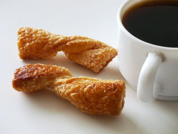 3085196_coffeemakerchoice1 (700x526, 55Kb)