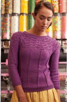 Пуловер с круглой кокеткой/5177462_522besshovnijpuloverfoto2_wtmcr225x336_1eeb132922 (225x336, 16Kb)