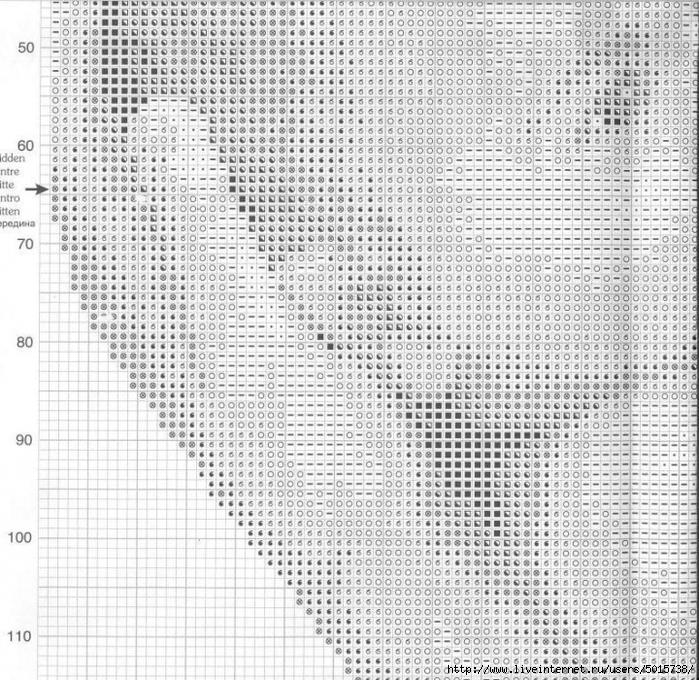 103329421_large_Stitchartvpapinyhglazah3 (700x680, 445Kb)