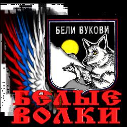 3996605_Belie_Volki_Serbiya_by_MerlinWebDesigner6 (250x250, 33Kb)
