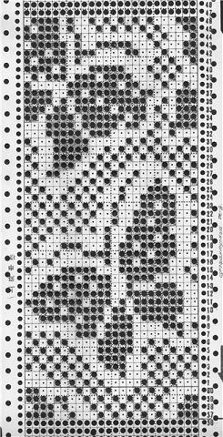 перфокарта Бабочки (245x480, 144Kb)