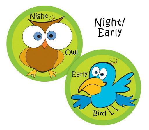 night-early (512x448, 62Kb)
