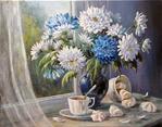 Превью xrizantemy-cvety-zapozdalye (650x511, 307Kb)