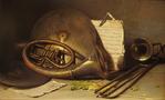 Превью 1357936138-1073706-www.nevsepic.com.ua (700x421, 297Kb)