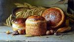 Превью 1357936141-1073646-www.nevsepic.com.ua (700x397, 423Kb)