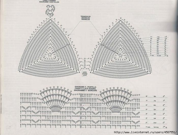 vestdioverde (700x532, 308Kb)