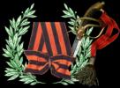 logo (136x100, 29Kb)