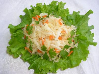 салат квашеная капуста 7 (400x299, 123Kb)