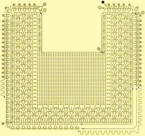 2 (509x480, 227Kb)