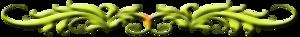 0_edffa_88306612_M (300x37, 24Kb)