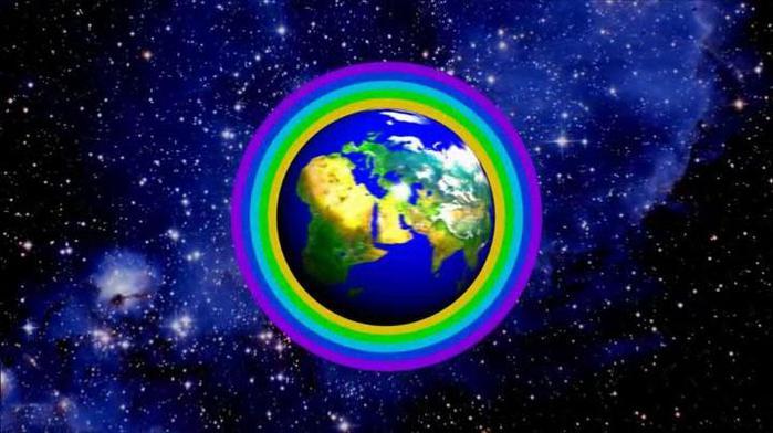 Описание: земля.jpg/2979159_sferi (700x392, 47Kb)