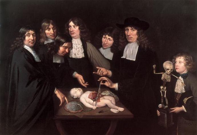 4000579_De_anatomische_les_van_Dr__Frederick_Ruysch (690x474, 37Kb)