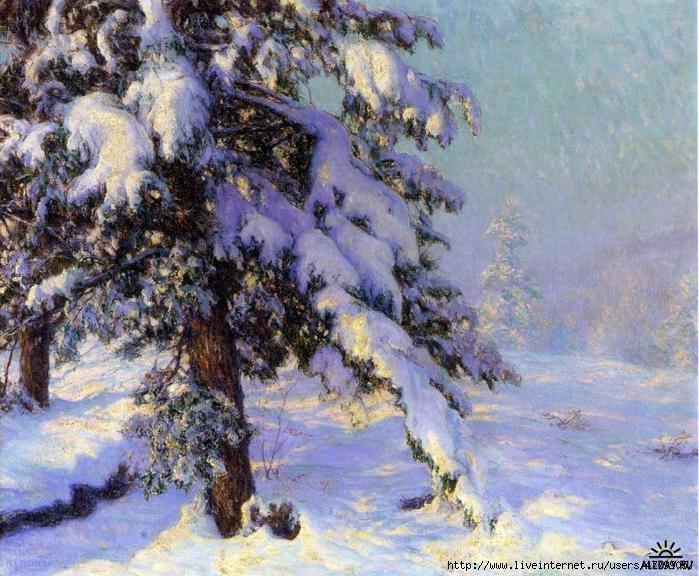 53750737_1256185688_snowladen1 (699x576, 274Kb)