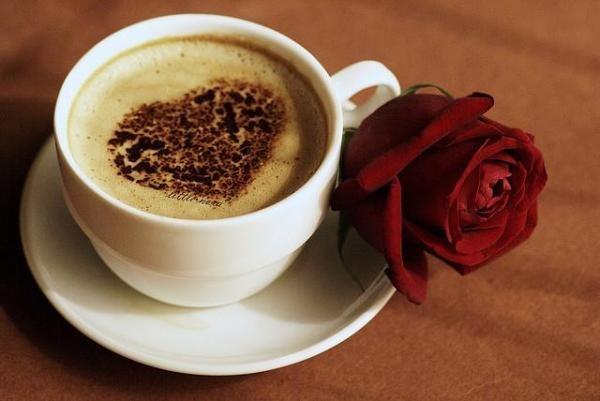 Непревзойденный аромат молотого кофе (1) (600x401, 155Kb)
