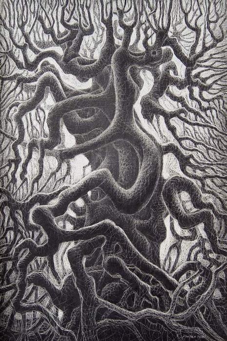 -Дерево-старейшина (466x700, 352Kb)