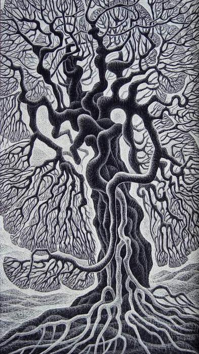 Великан-дерево-Инь (393x700, 328Kb)