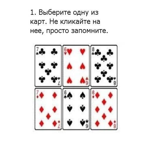 111544615_image002 (547x526, 67Kb)