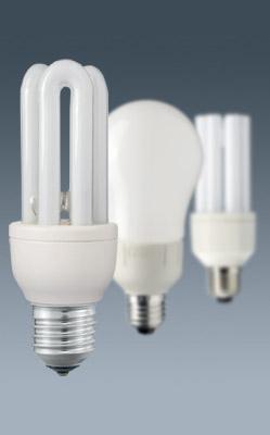 экономичная-лампа (249x400, 10Kb)