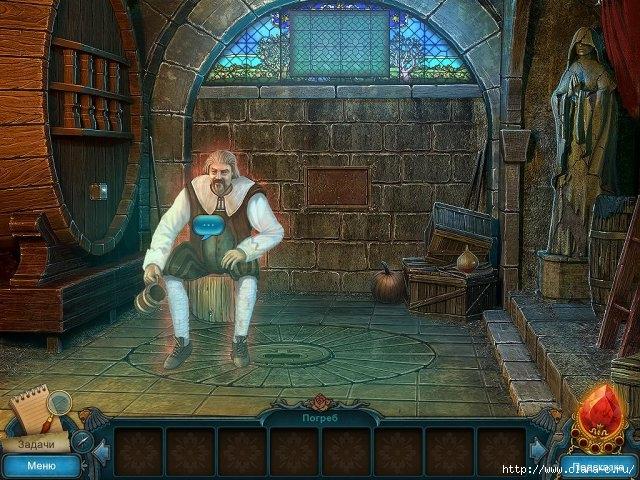 ashley-clark-secret-of-the-ruby-screenshot6 (640x480, 271Kb)