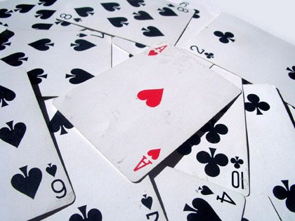 63443124_cards (420x315, 45Kb)